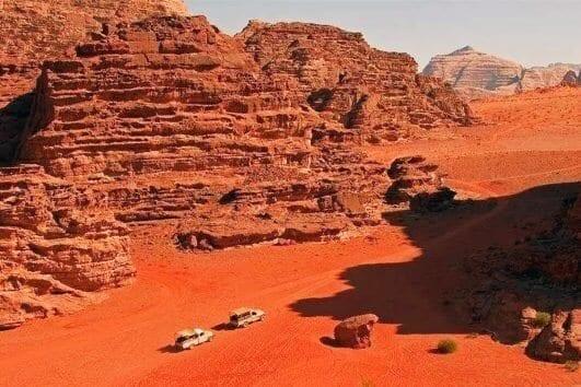 ToursBiblicos-Viajes-a-Jordania-1b