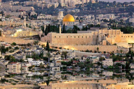 IsraelClasico-Promocion-Israel2021