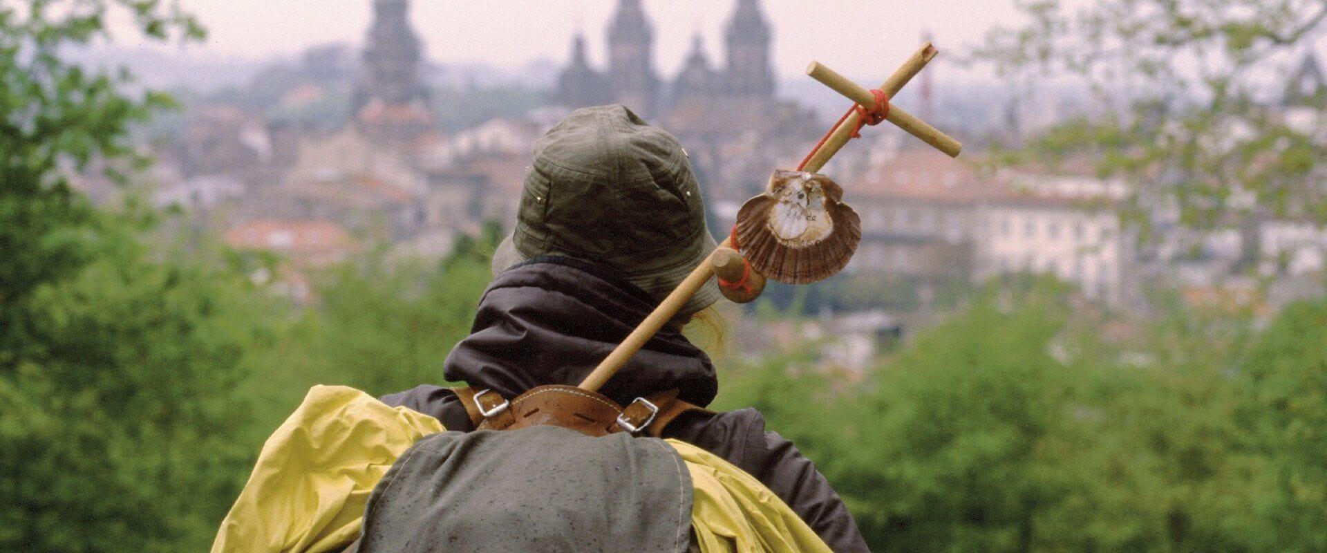 Tours Biblicos Camino de Santiago - Viajes Religiosos